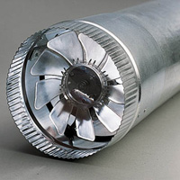 similiar small square rectangular duct fan keywords us about draft inducers for fossil fuel gases and inline duct fans
