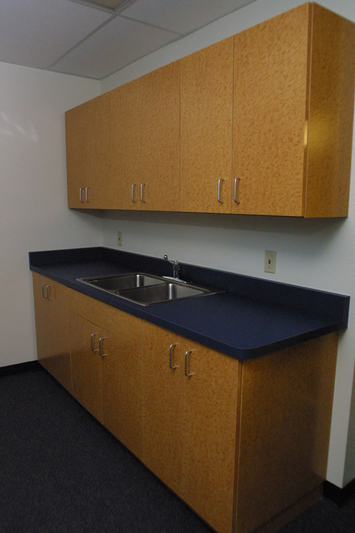Medical Office Cabinets Medical Office